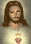 foto-de-jesus.png