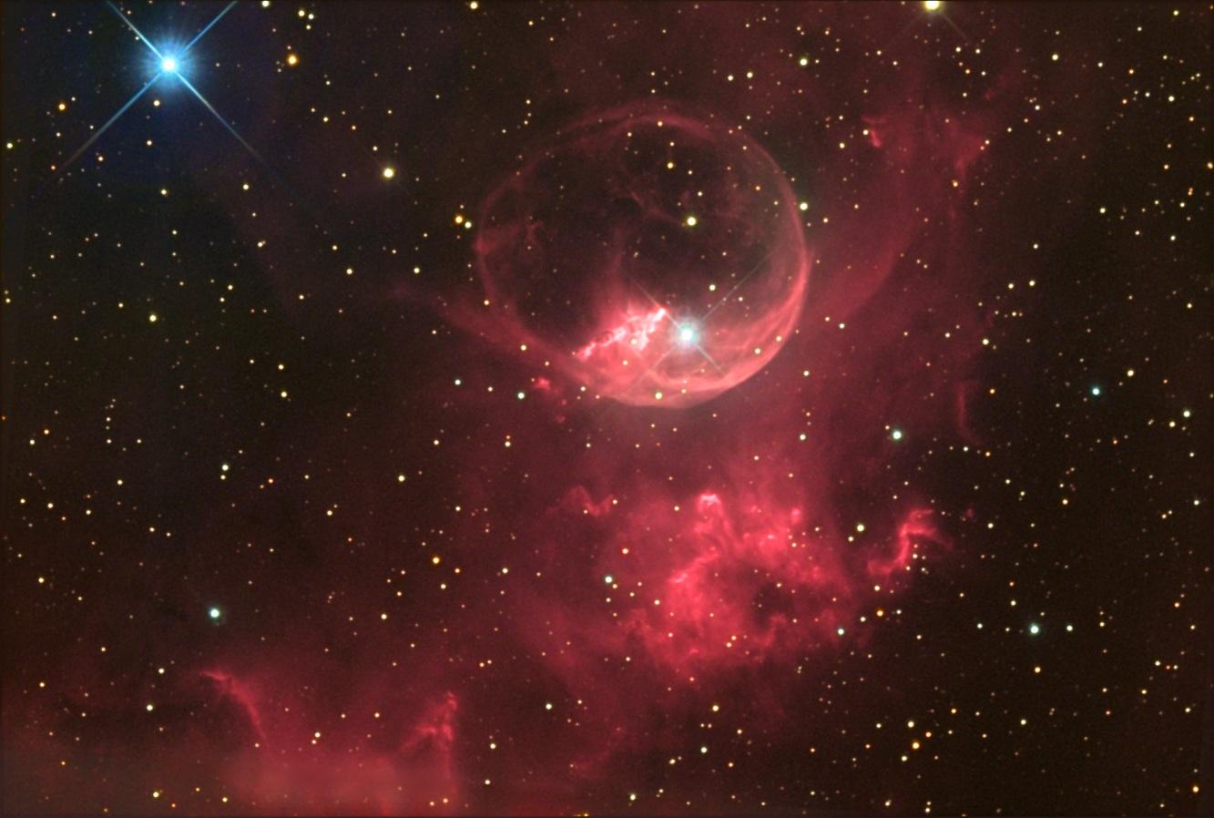 burbuja-3.jpg