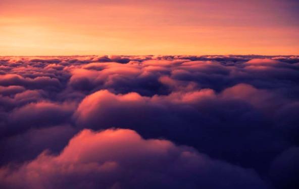 nubes-i.jpg