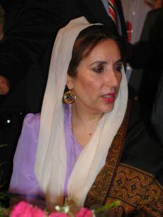 450px-benazir_bhutto.jpg