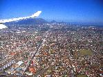 capetownpanorama_th