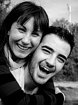 pareja-feliz-valencia-21381