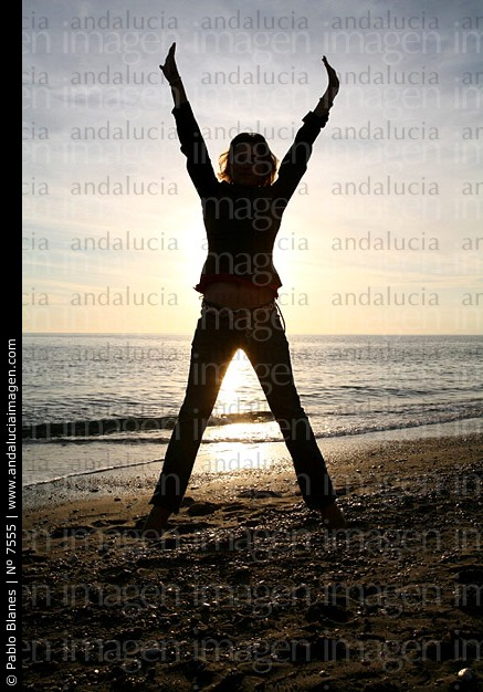 playa-ferrara-en-torrox-costa-provincia-de-malaga_7555
