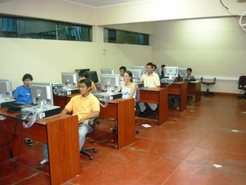 laboratorio-b-centro-de-computo-fiis-unac
