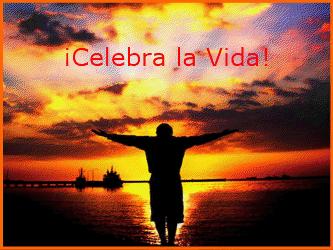 celebra la vida I