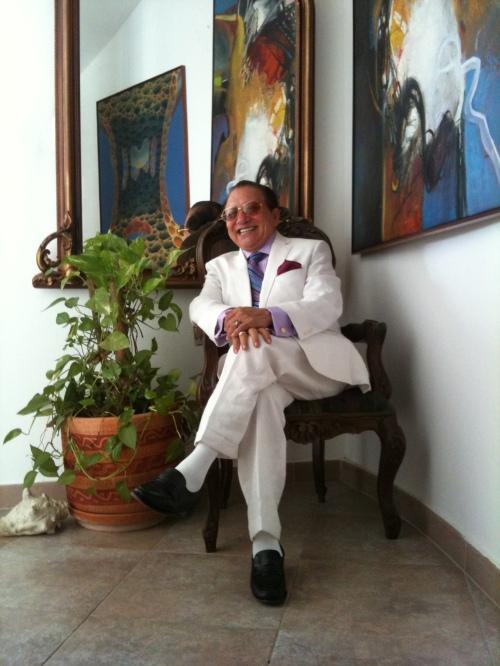 fotos papa iphone 28-8-2011 152