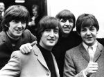 the-beatles-3-thumb