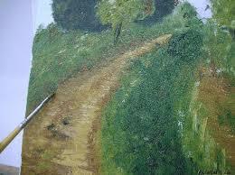 un camino ii