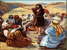 jesus profeta