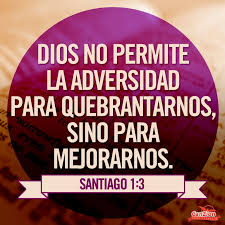 adversidad