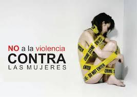 violencia-contra-la-mujer