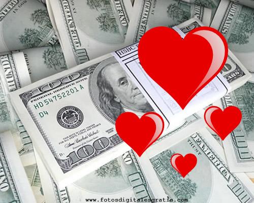amor-dinero-fdg