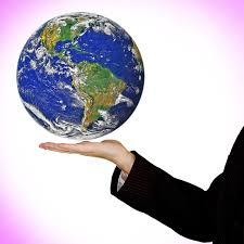 mundo sinergico