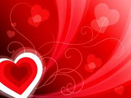 amor iyu